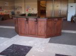 receptiondesk_church003_h600