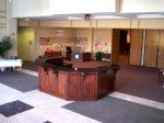 receptiondeskchurch005_h600